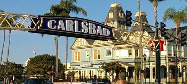carlsbad real estate